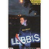 Lebbis - Het Kwaad - DVD