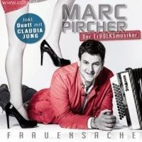 Marc Pircher - Frauensache