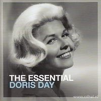 Doris Day - The Essential - 2CD