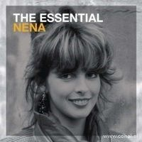 Nena - The Essential - 2CD