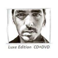 Waylon - Heaven After Midnight - CD+DVD