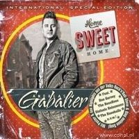 Andreas Gabalier - Home Sweet Home - International Special Edition - 2CD