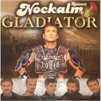 Nockalm Quintett - Gladiator