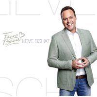 Frans Bauer - Lieve Schat - CD