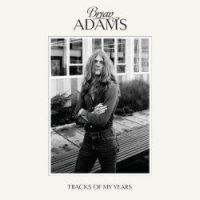 Bryan Adams - Tracks Of My Years - CD