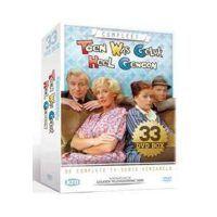 Toen Was Geluk Heel Gewoon - De Complete TV Serie Verzameld - 33DVD