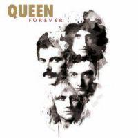 Queen - Forever - CD
