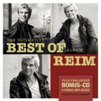 Matthias Reim - Best Of - Das Ultimative Album - 2CD