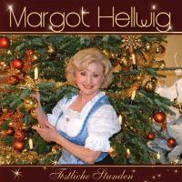 Margot Hellwig - Festliche Stunden