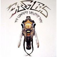 Eagles - The Complete Greatest Hits - 2CD