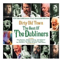 The Dubliners - The Best Of - Dirty Old Town - 2CD