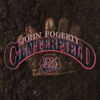 John Fogerty - Centerfield - CD