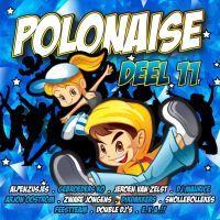 Polonaise Deel 11 - 2CD