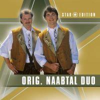 Naabtal Duo - Star Edition