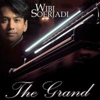 Wibi Soerjadi - The Grand - CD