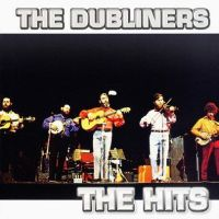 The Dubliners - The Hits - CD