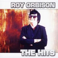 Roy Orbison - The Hits - CD