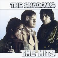 The Shadows - The Hits - CD