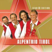 Alpentrio Tirol - Star Edition