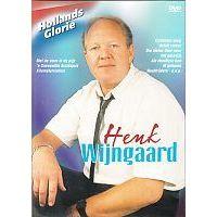 Henk Wijngaard - Hollands Glorie - DVD