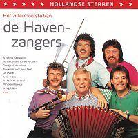 Havenzangers - Hollandse Sterren - 3CD