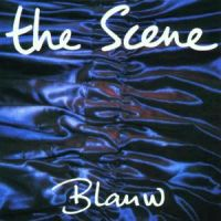 The Scene - Blauw - CD