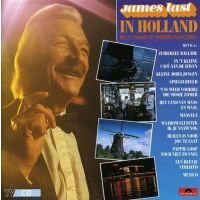 James Last - In Holland