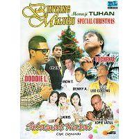 Bintang Maluku - Special Christmas
