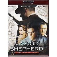 The Good Sheperd - HD DVD