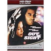 Out Of Sight - HD DVD