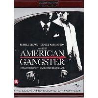 American Gangster - HD DVD