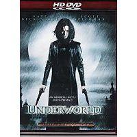 Underworld - HD DVD