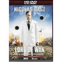 Lord of War - HD DVD