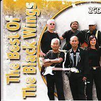 Black Wings - The Best Of - 2CD