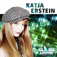 Katja Ebstein - Glanzlichter