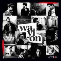 Waylon - After all