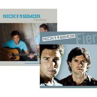 Nick en Simon - Vandaag + Fier - 2CD