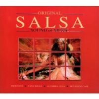 Original Salsa - Sound of Music
