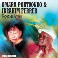 Omara Portuondo and Ibrahim Ferrer - Together Again