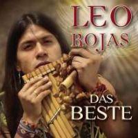 Leo Rojas - Das Beste - CD