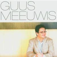 Guus Meeuwis - Guus Meeuwis
