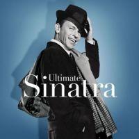 Frank Sinatra - Ultimate Sinatra - CD