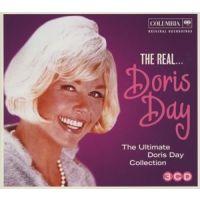 Doris Day - The Real... - 3CD