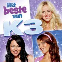 K3 - Het Beste Van
