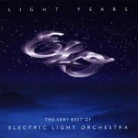 Electric Light Orchestra - The Very Best Of - Light Years - 2CD