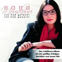 Nana Mouskouri - Ich hab gelacht ich hab geweint - 2CD