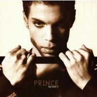 Prince - The Hits 2 - CD