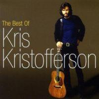 Kris Kristofferson - The Best Of - CD