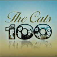 The Cats - 100 - 5CD