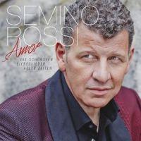 Semino Rossi - Amor - 2CD